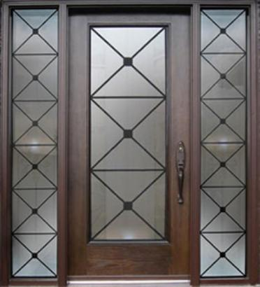 ENTRY DOOR SYSTEMS. WE WILL NOT BE BEAT. & ALUMINUM RAILINGAWNINGPORCH ENCLOSUREFRONT DOORS TORONTO u0026 GTA